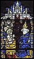 York Minster - Martyrdom of S.John (full).jpg