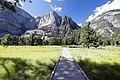 Yosemite (14359471840).jpg