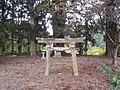 Yoshikawaku Shimoozawa, Joetsu, Niigata Prefecture 949-3406, Japan - panoramio (2).jpg