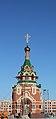 Yoshkar-Ola, Mari El Republic, Russia - panoramio (232).jpg