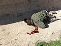 Young Afghan farmer boy murdered by US soldiers.jpg