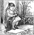 Young girl with doll.jpg
