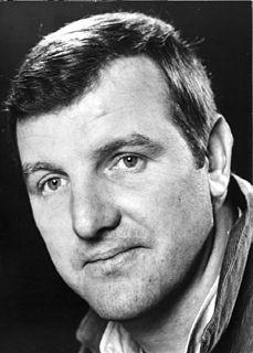 British actor