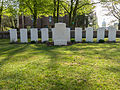 Ypres Reservoir Cemetery-9.JPG