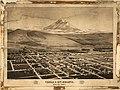 Yreka & Mt. Shasta, Siskiyou County, Cal., looking south east LOC 82692061.jpg
