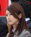 Yuri Fujikawa cropped 4 Yuri Fujikawa 20110923.jpg