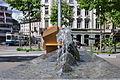 Zürich - Enge - Tessinerplatz 2010-08-03 15-26-58.JPG