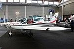 Z-Fly Synthesis Texan Evo Turbo (46779448045).jpg