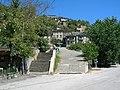 Zagori - Kipi - panoramio.jpg