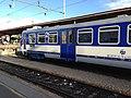 Zagreb Main Railway Station - 3 (14110520610).jpg