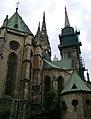 Zagrebacka katedrala straznja strana2.jpg