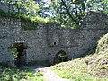 Zamek w Smoleniu4.jpg