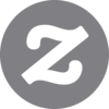 Zazzle company logo.png