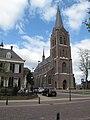 Zeeland, kerk foto2 2010-04-10 12.23.JPG