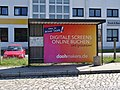 Zehistaer Straße, Pirna 123361680.jpg