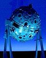 Zeiss-universarium IX cropped.jpg