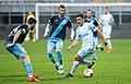 Zen-Slovan (9).jpg