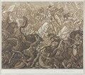 Zentralbibliothek Solothurn - Schlacht bei Iconium - aa0222.tif