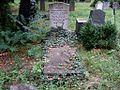 Zentralfriedhof Wien JW 004.jpg
