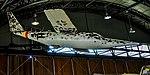 """Zeppelin """"Fliegende Panzerfaust"""" (Replica) (45040242282).jpg"""