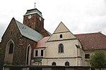 Zespół klasztorny augustianów - IMG 9449.jpg