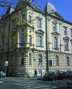 http://hrvatskifokus-2021.ga/wp-content/uploads/2015/11/250px-Zgrada_Matice_hrvatske.jpg