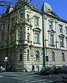 Zgrada Matice hrvatske.jpg