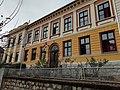 Zgrada Stare gimnazije u Prokuplju.jpg