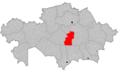 Zhanaarka District Kazakhstan.png