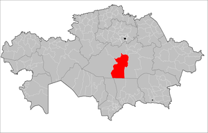 Zhanaarka District Kazakhstan.png