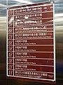Zhonglun Joint Office Building floors list 20190901.jpg