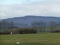 Ziegenrück (Bleicheröder Berge).JPG
