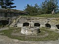 Ziemeļu forti(5).jpg