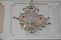 Ziemetshausen Maria Vesperbild 427.jpg
