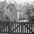 Zij- en achtergevel - 's-Graveland - 20084664 - RCE.jpg