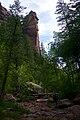 Zion National Park 06.jpg