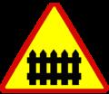 Znak A-9.png
