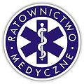 Znak PRM.jpg