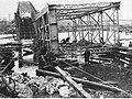 Zniszczone mosty (22-365-1).jpg