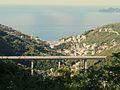 Zoagli-panorama2.JPG