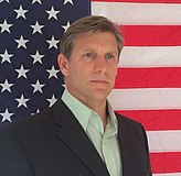 Zoltan Istvan public profile photo.jpg