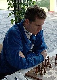 Zoltan Medvegy.jpg