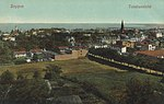 Zoppot, Westpreußen - Stadtansicht (Zeno Ansichtskarten).jpg