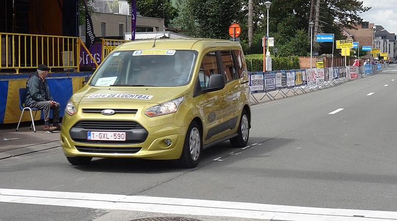 Zottegem - Grote Prijs Stad Zottegem, 19 augustus 2014 (C16).JPG