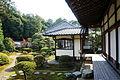 Zuishinin Kyoto06s3s4500.jpg