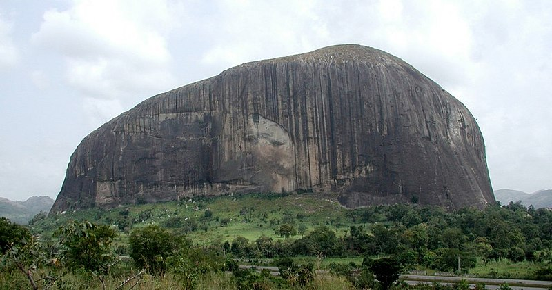 Zuma Rock.jpg