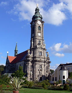 Zwettl Abbey Church.jpg
