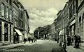 Zwolle Diezerstraat 1933.PNG