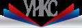 ! logo UIKS proba peng.png