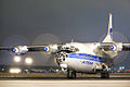 """Atran"" An-12 RA-93913 before flight. (4047740684).jpg"